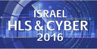 Israel HLS and cyber